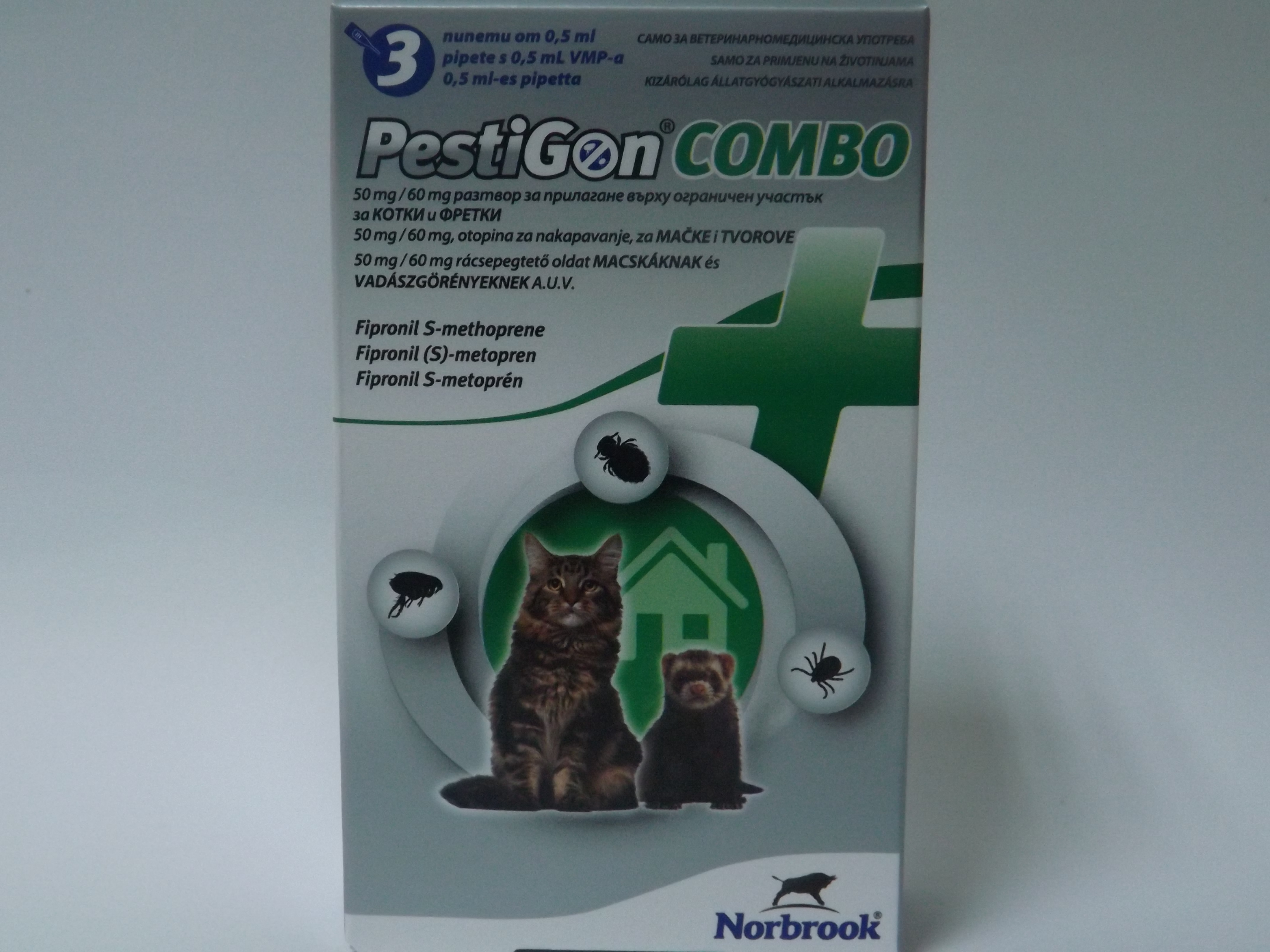Pestigon Combo Cat.JPG