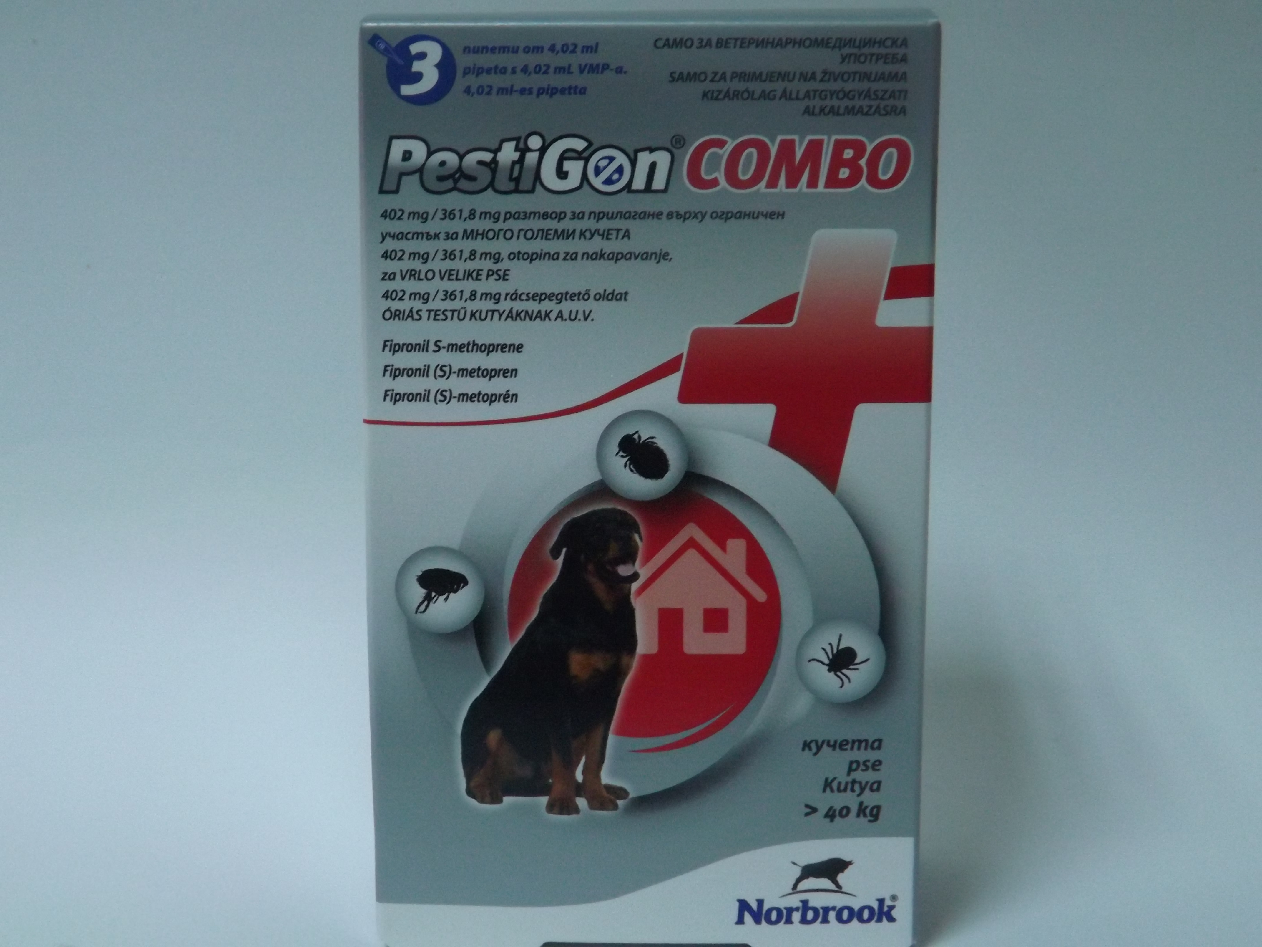 Pestigon Combo 40-60.JPG