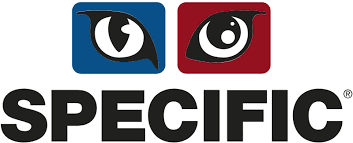 SPECIFFIC LOGO.png
