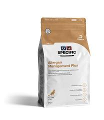 FOD-HY ALLERGEN MANAGEMENT PLUS