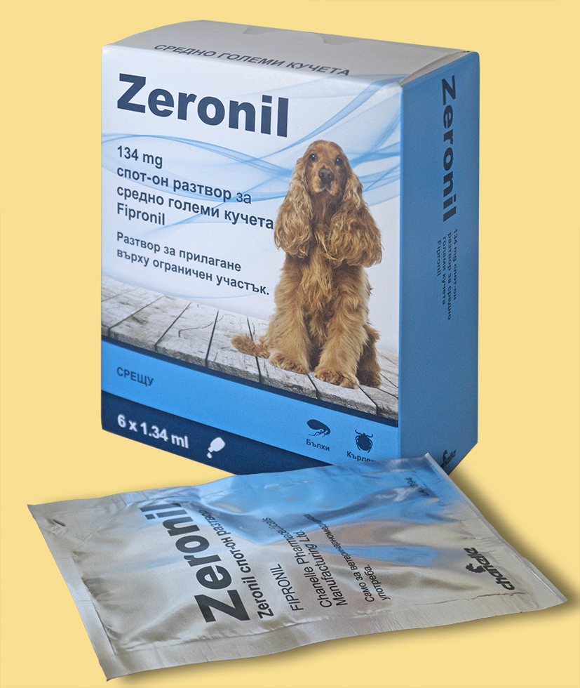 Zeronil 134 mg.jpg
